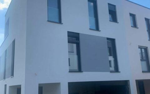 Chantier_facade_construction_gris