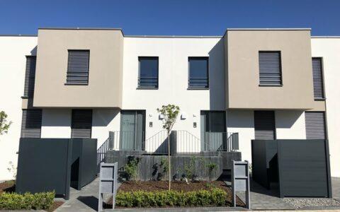 construction_facade_crepis_blanc_branco-1