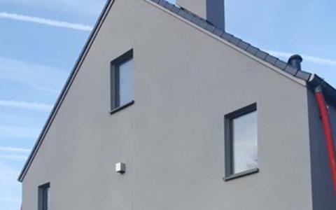 crepis_gris_facades-1
