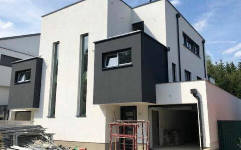 facade_construction_chantiers