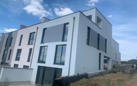 facade_crepis2