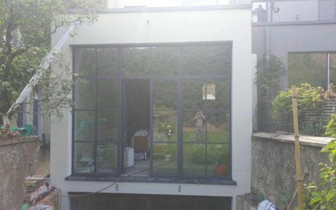 facade_jardin2