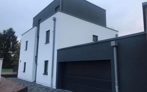 home-construction_facades_crepis_blanc_gris-1